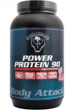 Power Protein 90 Schn�ppchen!!!