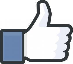 Der Body Attack Premium Store Eppendorf auf Facebook