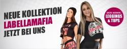 LaBellaMafia 20% reduziert!