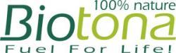 Biotona Produkte um 15% reduziert!!!