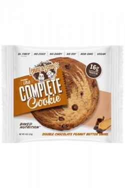 Lenny und Larrys - The Complete Cookie -