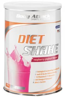 Bis zu 31% auf Diet Shakes!