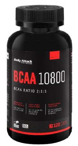 BCAA 10800