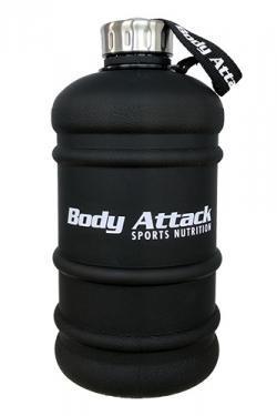 Water Bottle XXL 2,2 Liter - Special Edition