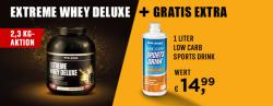 Mega Trainings-Duo Angebot!