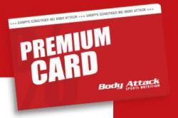 +++ AKTUELLE PREMIUM CARD ANGEBOTE +++