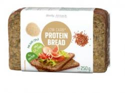 Leckeres Low Carb Protein Brot   250g