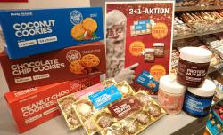 HOHO Nikolaustagaktion ist da!!! 2+1 AKTION