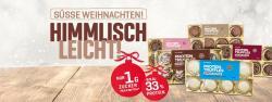 +++Himmlisch Leicht+++ Protein Truffles - 80g