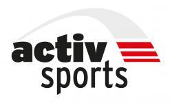10% für ACTIV SPORTS Mitglieder