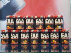 Blackline 2.0 Juic3d EAA nur 19,99€ für Body Attack Kunden
