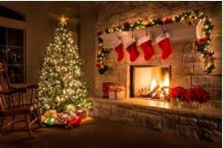 +++ Frohe Weihnachten +++
