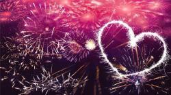 +++ Frohes neues Jahr ! +++