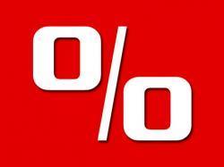 +++ 15% Rabatt auf ausgewählte Diät- & Muskelaufbau-Produkte! +++