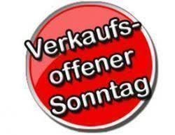 Verkaufsoffener Sonntag im Gesundbrunnen-Center