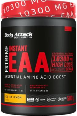 Extreme Instant EAA