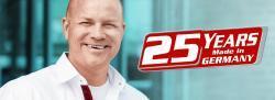 25 Jahre Body Attack