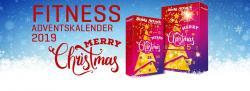 *** Der etwas andere Advents Kalender!***