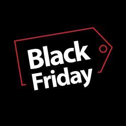20% RABATT: BLACK FRIDAY BEI BODY ATTACK!!!