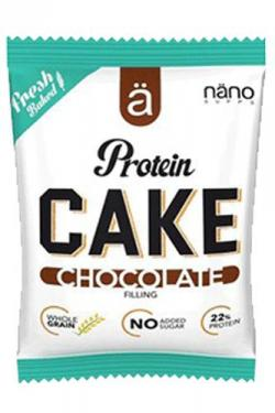 Neu, näno Protein Cake
