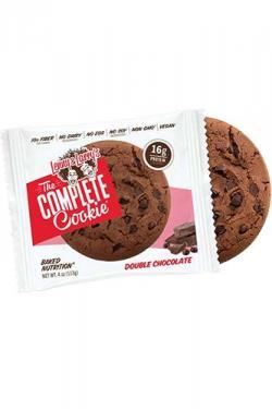 Lenny&Larry Cookies im Angebot