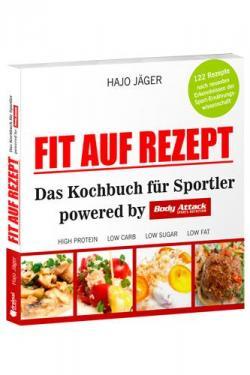 GRATIS Kochbuch!
