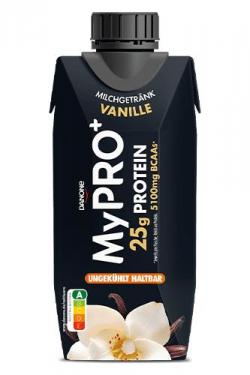 MyPro+ Protein-Drink 330ml