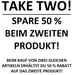 50% Nachlass!!!!
