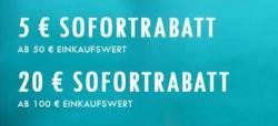 + + + Sofortrabatt + + +
