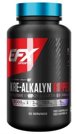 KRE-ALKALYN RIPPED