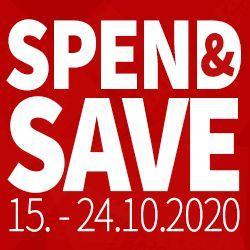 20 Euro SALE auf Deinen nächsten Einkauf!