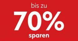LAGERABVERKAUF!!! BIS ZU 70%!!!