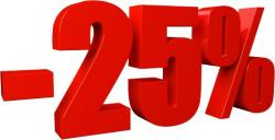 Friday, I`m in Love! - 25% Rabatt am 14/15.5.21 im PS Eidelstedt!