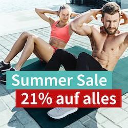 --- MEGA SUMMER SALE 21% ---