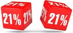JUNI DEAL! - 21% Rabatt im Premium Store Eidelstedt