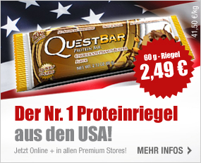 BA Start Quest Bar JUL14