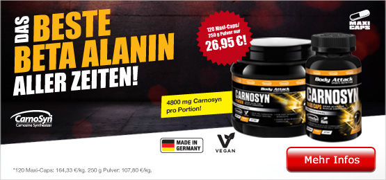 BBSz Carnosyn DEZ14