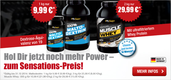 BBSz Muscle Whey NOV14