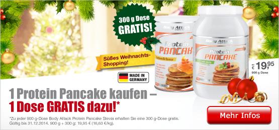 BBSz Pancake 1+1 DEZ14